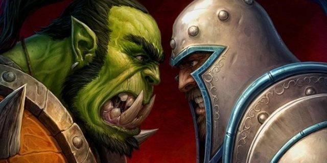 WoW - Erste große PvP Anpassungen für World of Warcraft Legion