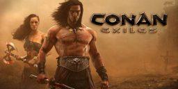 Conan Exiles - Erster großer Patch veröffentlicht