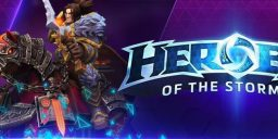 Heroes of the Storm - Für Azeroth! HotS Promo bringt WoW Mount