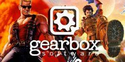 Bulletstorm und Duke Nukem 3D vom Index genommen