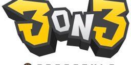 3on3 Freestyle - ab sofort in deutscher Fassung im PSN Store erhältlich!