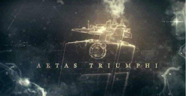 Destiny - Werde zum Cyborg mit Age of Triumph