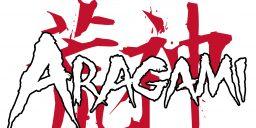 Aragami – Coop Gameplay des ersten Kapitels