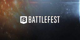 Battlefield 1 - Das Battlefest geht in die zweite Woche