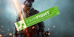 Battlefield 1 - Anti Cheat Tool Fairfight ist weiterhin aktiv