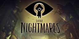 Little Nightmares - Geheimnisse des Schlunds