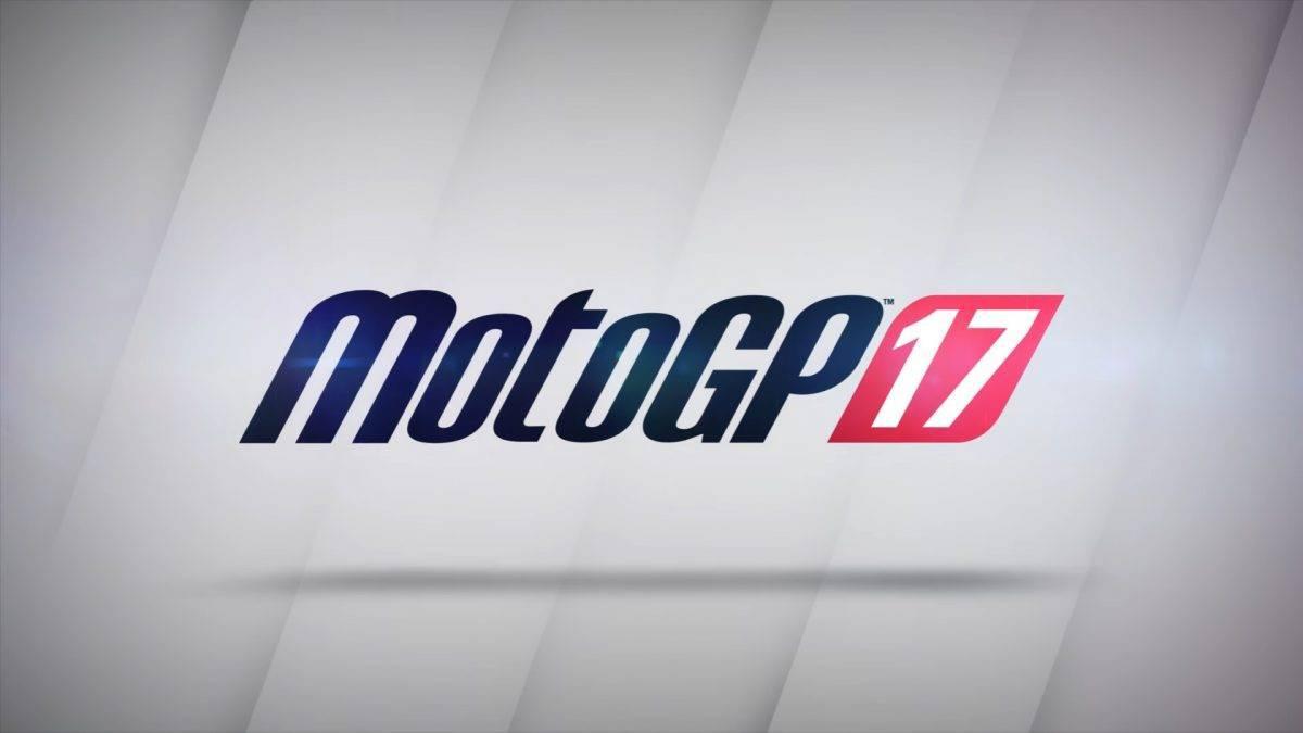 MotoGP 17 - Die Meisterschaftssaison beginnt am 15. Juni 2017