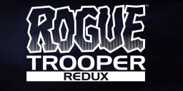Rogue Trooper Redux - Neuauflage des Shooter-Klassikers Rogue Trooper angekündigt