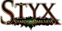 Styx: Shards of Darkness - Launch Trailer zu Styx: Shards of Darkness veröffentlicht