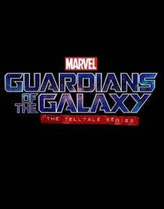 Guardians of the Galaxy: The Telltale Series auf Gamerz.One
