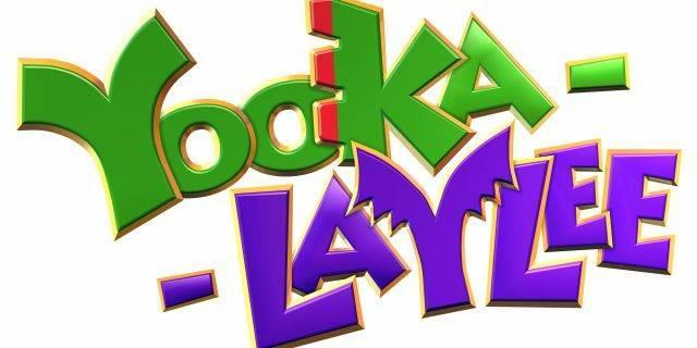 Yooka-Laylee - Neuer Gameplay-Trailer zeigt die Gletscherwelt