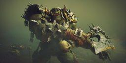 Dawn of War 3 - Die käuflichen Versionen im Überblick