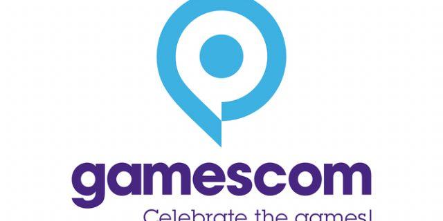 Erste Aussteller für Gamescom 2017 bestätigt
