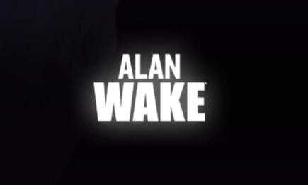 Spiele aus der Gruft – Alan Wake exklusiv mit Jakobderluegner