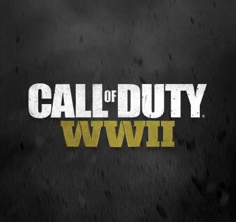 Der offizielle Call of Duty®: WWII Reveal Trailer