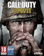 Call of Duty: WWII auf Gamerz.One