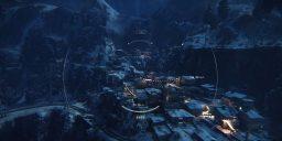 Sniper: GW3 - Volle Action im Dangerous-Trailer zu Sniper Ghost Warrior 3