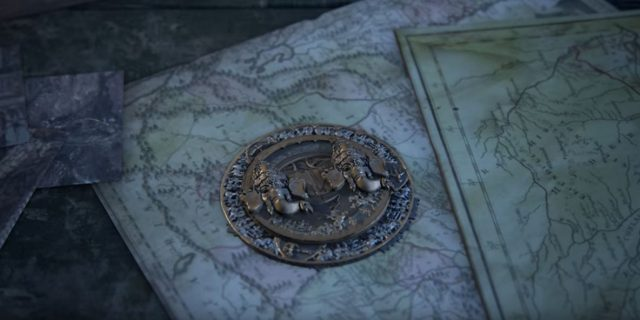 The Lost Legacy - Releasedatum für Uncharted: The Lost Legacy bekanntgegeben