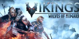 Vikings - Wolves of Midgard - Ein Diablo für Arme? – Review