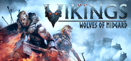 Vikings - Wolves of Midgard - Ein Diablo für Arme? – Review