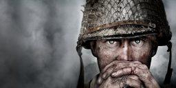 COD: WWII - Das Headquarter als sozialer Treffpunkt