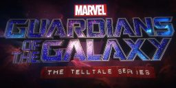 Guardians of the Galaxy: The Telltale Series - Eine Reise durch die Galaxie mit Telltale