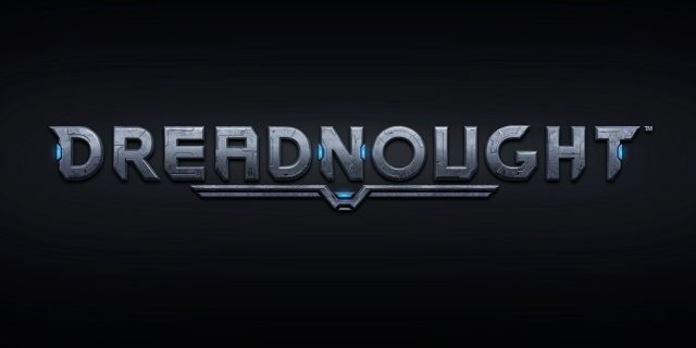 Dreadnought - PS4 Closed Beta Review