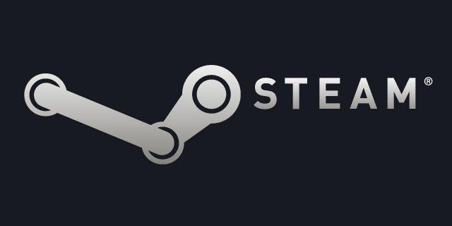 Das Steam-Forum schließt am 5. Juni seine Pforten
