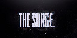 The Surge - Unser Review: Prächtiges Robotergemetzel