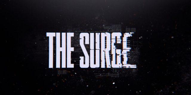 The Surge - Eine Demo steht für euch bereit