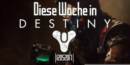 Destiny - Diese Woche bei Bungie mit Lachegga