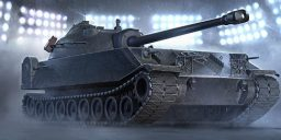 World of Tanks - Die Grand Finals der Wargaming.net League