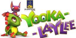 Yooka-Laylee - Review: Zwei Freunde auf einem großen Abenteuer