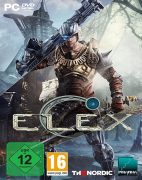 Elex auf Gamerz.One