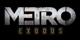 Metro Exodus: Developer Walkthrough E3