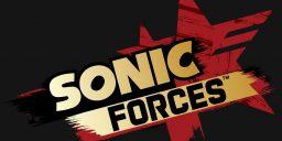 Sonic Forces - Details zu Sonic Forces auf der E3