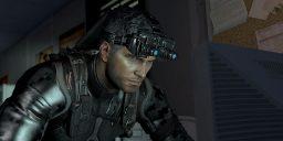 Splinter Cell – Ankündigung eines neuen Teils auf der E3?