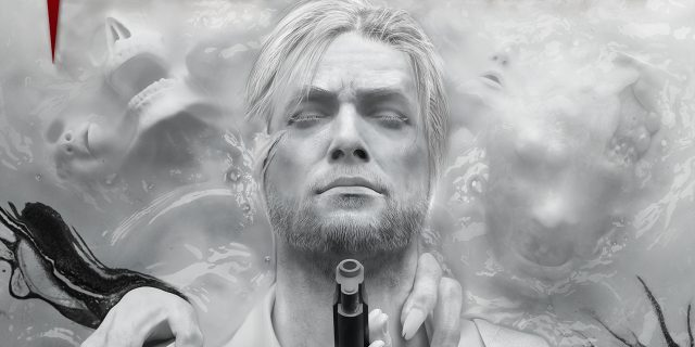 The Evil Within 2 - Der Horror geht weiter mit The Evil Within