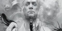"The Evil Within 2 - Der neue ""Survive"" Gameplay Trailer"