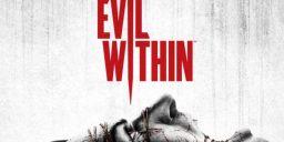 The Evil Within 2 – Offizieller E3-Ankündigungs-Trailer