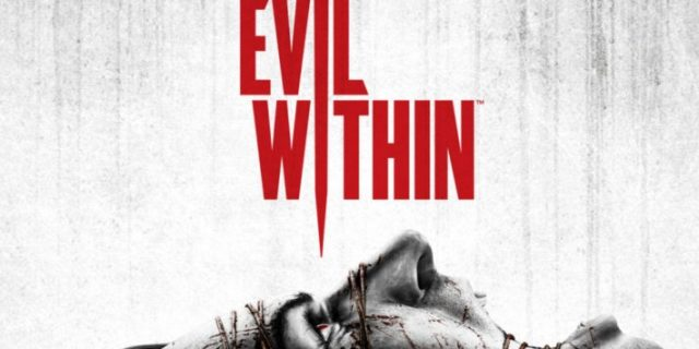 The Evil Within 2 – Offizieller E3-Ankündigungs-Trailer