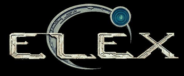 Elex Gameplay Vorschau
