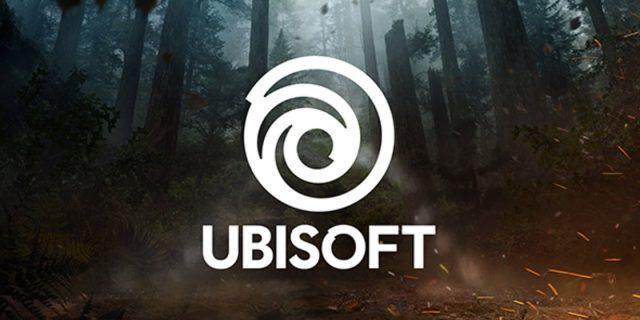 Die Pressekonferenz von Ubisoft in der Zusammenfassung