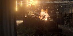 CoD:MW Remastered - Alter Shooter im neuen Kleidchen – Unser Review