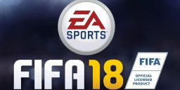 Gameplay Trailer zu FIFA 18