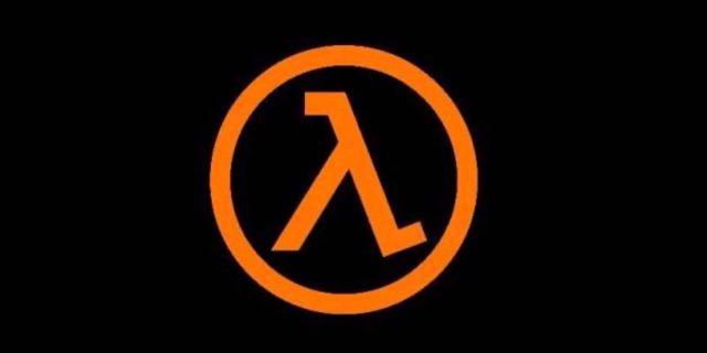 Half-Life Walktrough ohne Kommentar !SPOILER!