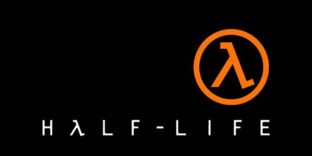 Half-Life - Nach fast 20 Jahren erscheint ein neuer Patch