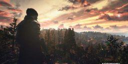 PUBG - Zwei neue Karten für PlayerUnknown's Battlegrounds in Aussicht