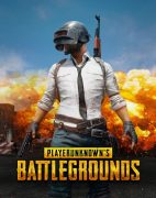 PlayerUnknown's Battlegrounds auf Gamerz.One