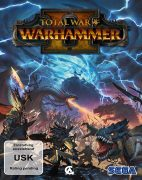 Total War: Warhammer II auf Gamerz.One